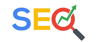How to Make an Appointment of SEO Expert