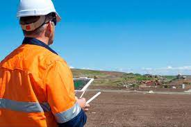 The Basics of Data Acquisition Technologies for Construction Progress Monitoring